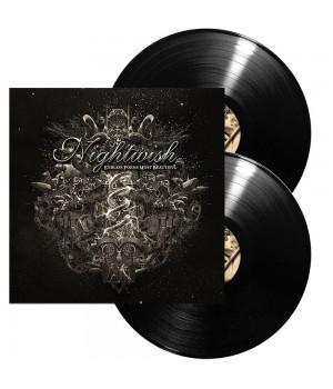 """Виниловая пластинка Nightwish """"Endless Forms Most Beautiful"""" (2LP)"""