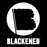Blackened Recordings