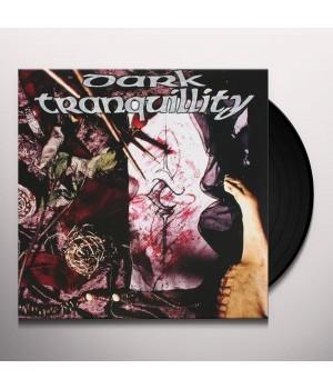 "Виниловая пластинка Dark Tranquillity ""The Mind's I"" (1LP)"