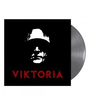 "Виниловая пластинка Marduk ""Viktoria"" (1LP) Silver"