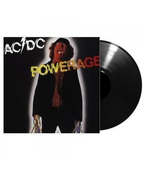 "Виниловая пластинка AC/DC ""Powerage"" (1LP)"