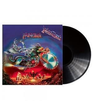 """Виниловая пластинка Judas Priest """"Painkiller"""" (1LP)"""