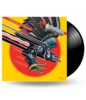 "Виниловая пластинка Judas Priest ""Screaming For Vengeance"" (1LP)"