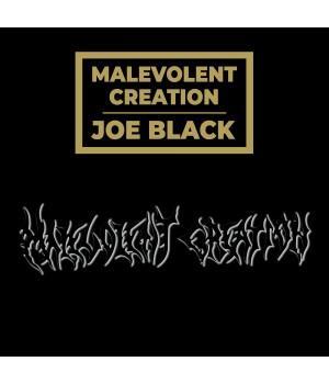"Виниловая пластинка Malevolent Creation ""Joe Black"" (1LP)"