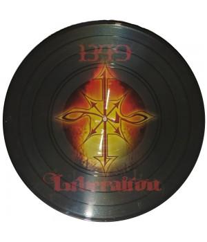 "Виниловая пластинка 1349 ""Liberation"" (1LP)"