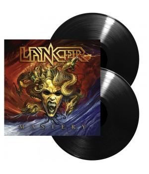 "Виниловая пластинка Lancer ""Mastery"" (2LP)"