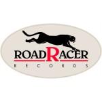 Roadracer Records