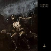 "Виниловая пластинка Behemoth ""I Loved You At Your Darkest"" (2LP) Siberian Snow White"