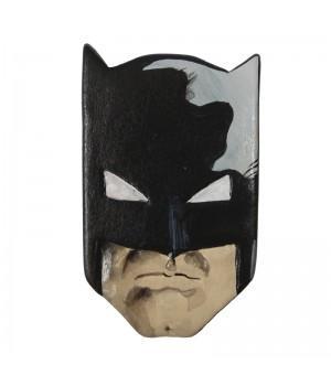 """Магнит """"Batman (Бэтмен)"""""""