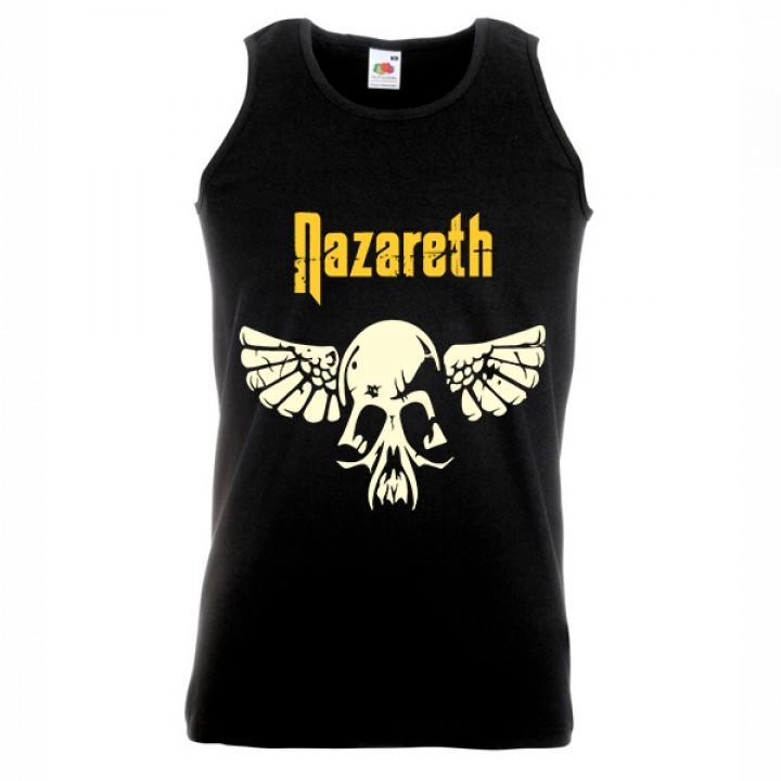 """Майка """"Nazareth"""" (12585)"""