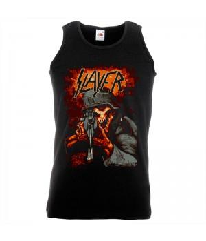 "Майка ""Slayer"""