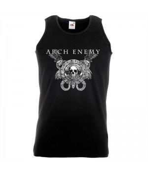 """Майка """"Arch Enemy"""""""