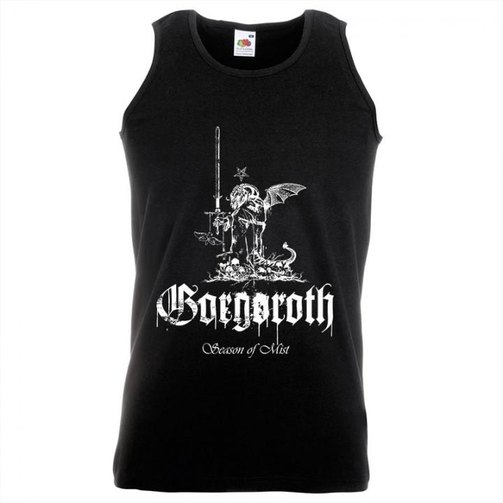 "Майка ""Gorgoroth"" (659)"