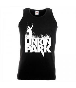 "Майка ""Linkin Park"""