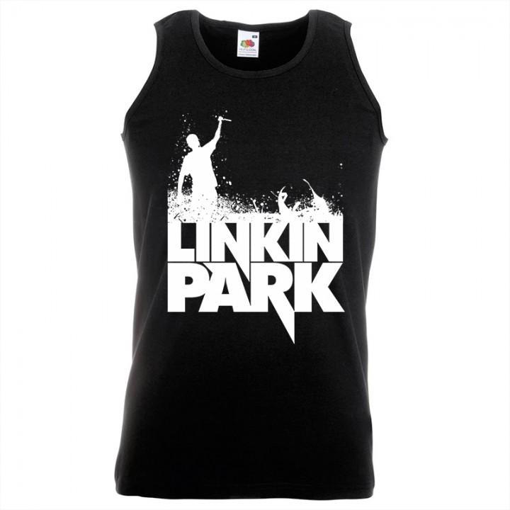"Майка ""Linkin Park"" (664)"