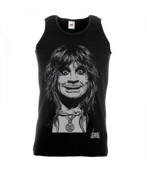 "Майка ""Ozzy Osbourne"""