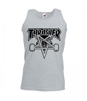 """Майка """"Thrasher"""""""