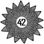 Издательство 42