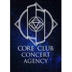 CoreClub Concert Agency