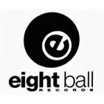 Eightball Recordings