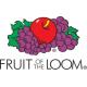 Fruit of The Loom одежда в Минске