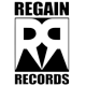 Regain Records