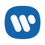 Warner Music Group Company