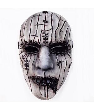 "Маска ""Slipknot (Джои Джордисон)"""