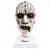 """Маска пластиковая """"Slipknot (Джои Джордисон)"""""""