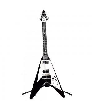 "Гитара миниатюрная ""Gibson Flying V"""