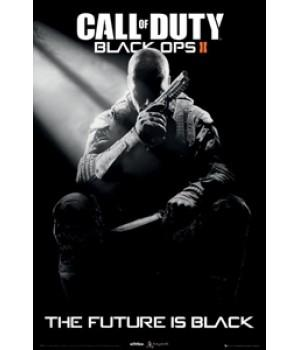 "Постер ""Call of Duty"""