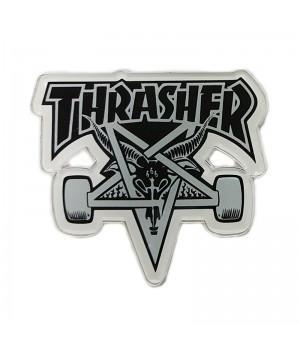 "Магнит ""Thrasher"""