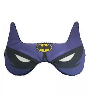 "Маска для сна ""Batman (Бэтмен)"""