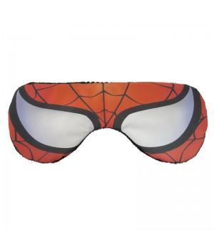 """Маска для сна """"Spider-Man (Человек-паук)"""""""