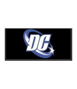 """Нашивка """"DC"""""""