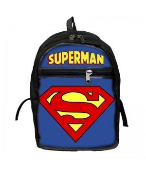 "Рюкзак ""Superman (Супермен)"""