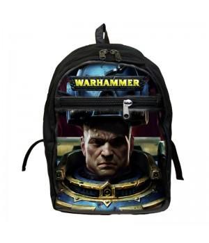 "Рюкзак ""Warhammer"""