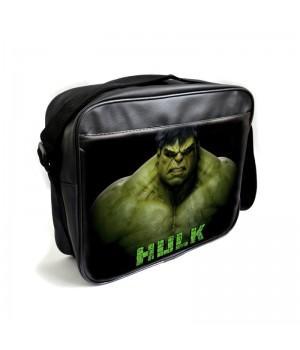 """Сумка """"Hulk (Халк)"""""""
