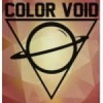 Color Void