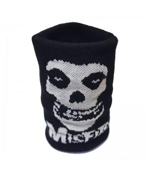 """Напульсник из ткани """"The Misfits"""""""