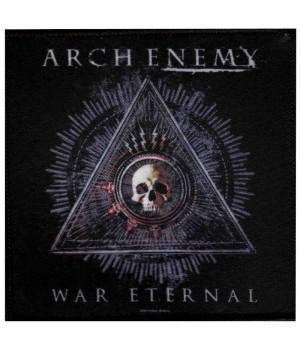 "Нашивка ""Arch Enemy"""