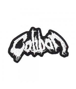 """Нашивка """"Caliban"""""""