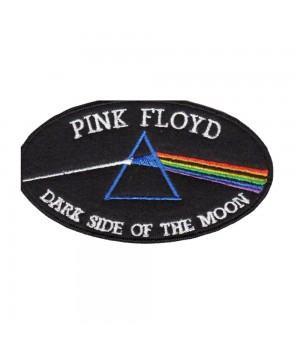 """Нашивка """"Pink Floyd"""""""