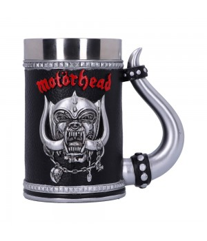 "Кружка ""Motorhead"" 14.5 см"