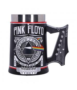 """Кружка """"Pink Floyd"""" 14.5 см"""