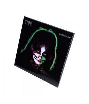 "Картина ""Kiss - Peter Crisss"" 32 см"
