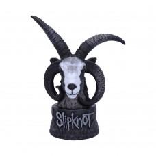 """Статуэтка """"Slipknot - Goat"""" 23 см"""
