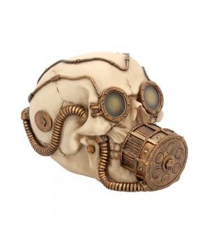 """Статуэтка """"Mechanical Respirator"""" 17.4 см"""