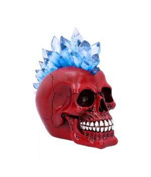 "Статуэтка ""Crystal Hawk Red"" 20.3 см"