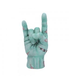 """Статуэтка """"Franken Rock"""" 22.3 см"""